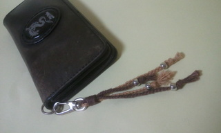 3_wallet_strap.jpg