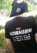 koshien_user_photo_20140613.jpg